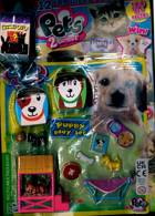 Pets 2 Collect Magazine Issue NO 100