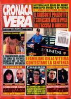 Nuova Cronaca Vera Wkly Magazine Issue NO 2551