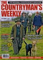 Countrymans Weekly Magazine Issue 01/09/2021