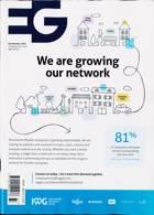 Estates Gazette Magazine Issue 11/09/2021