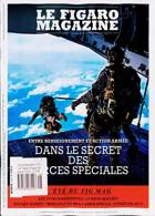 Le Figaro Magazine Issue NO 2128