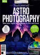 Photo Masterclass Magazine Issue NO 125