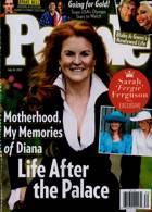 People Magazine Issue 26/07/2021