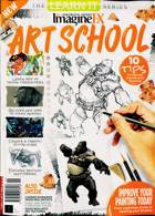 Learn It Magazine Issue NO 99