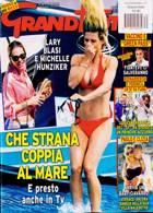 Grand Hotel (Italian) Wky Magazine Issue NO 30