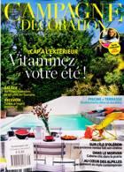 Campagne Decoration Magazine Issue 31
