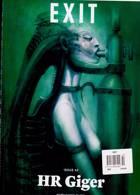 Exit Magazine Issue 42