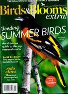 Birds And Blooms Magazine Issue 07