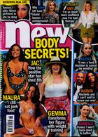 New Magazine Issue NO 936