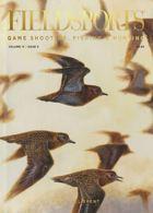 Fieldsports Magazine Issue VOL4/5