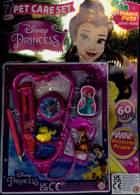 Disney Princess Magazine Issue NO 487