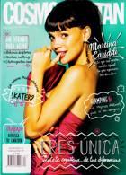 Cosmopolitan (Spa) Magazine Issue NO 367