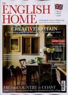 English Home Magazine Issue SEP 21