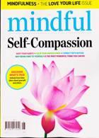 Mindful Magazine Issue AUG 21