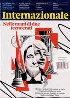 Internazionale Magazine Issue 13