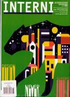 Interni Magazine Issue 06