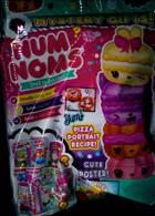 Num Noms Magazine Issue NO 41