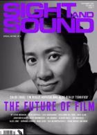 Sight & Sound Magazine Issue SEP 21