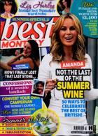 Best Special Series Magazine Issue NO 7