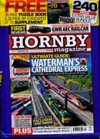 Hornby Magazine Issue SEP 21