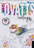 Lovatts Inklings Magazine Issue NO 17