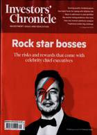 Investors Chronicle Magazine Issue 06/08/2021