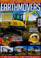 Earthmovers Magazine Issue SEP 21