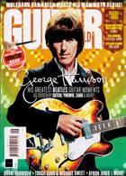 Guitar World Magazine Issue SEP 21