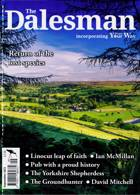 Dalesman Magazine Issue SEP 21