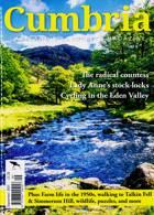 Cumbria Magazine Issue SEP 21