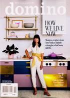 Domino Magazine Issue 02