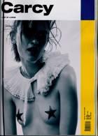 Carcy Magazine Issue 06