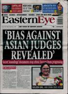 Eastern Eye Magazine Issue 03/09/2021