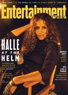 Entertainment Weekly Magazine Issue SEP 21