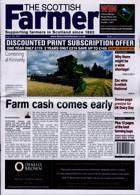 Scottish Farmer Magazine Issue 28/08/2021