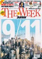 The Week Junior Magazine Issue NO 300