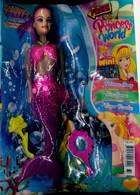 Princess World Magazine Issue NO 233