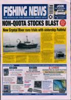 Fishing News Magazine Issue 09/09/2021