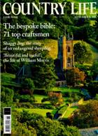 Country Life Magazine Issue 08/09/2021