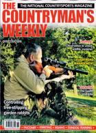 Countrymans Weekly Magazine Issue 08/09/2021