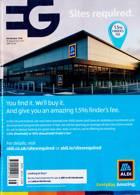 Estates Gazette Magazine Issue 18/09/2021