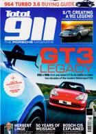 Total 911 Magazine Issue NO 210