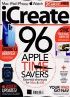 I Create Magazine Issue NO 230