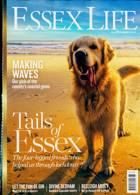 Essex Life Magazine Issue AUG 21