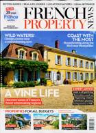 French Property News Magazine Issue SEP 21