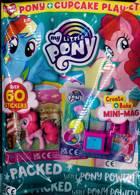 My Little Pony Magazine Issue NO 145