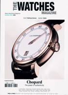 Watches Magazine Issue 65