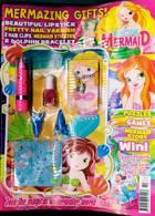 Beautiful Mermaid Magazine Issue NO 42