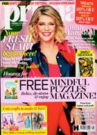Prima Magazine Issue SEP 21