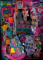 Girl Talk Magazine Issue NO 672